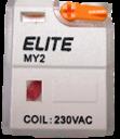 ELITE MY2-230VAC